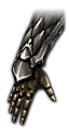 Battle Gauntlets.png