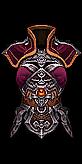 Archon Armorm Female.png