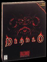 Diablo Box.jpg