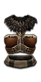 Leather Doubletb Female.png