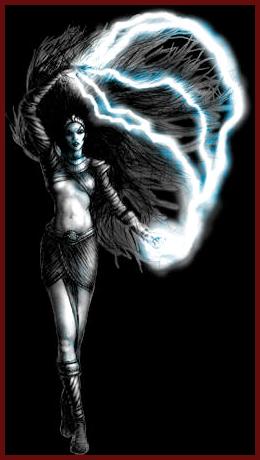 Lightning Sorceress.png