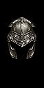 Helmetw.png