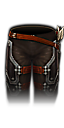 Leather Pants.png