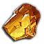 Veiled Crystal.png