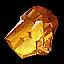 Veiled Crystal.png