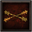 Banner Accent - Monk's Maces.png