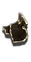 Leather Mantlec.png