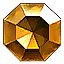 Imperial Topaz.png