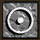 Mana Shield (Diablo I).png