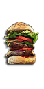 The Horadric Hamburger.png