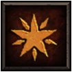 Banner Sigil - Star of Xiansai.png