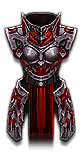 Archon Armorc Female.png