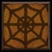 Banner Pattern - Spider Web.png