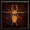 Banner Sigil - Beetle.png