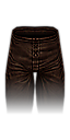 Cloth Pantsw.png
