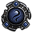 Indigo Runestone Rank 3.png