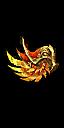 Firebird's Pinions.png