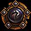 Obsidian Runestone Rank 5.png