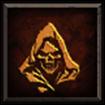 Banner Sigil - Death.png