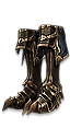 Greaves.png