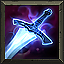 Spectral Blade.png