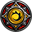 Golden Runestone Rank 7.png