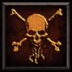 Banner Sigil - Death's Head (variant).png