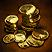 Gold Reward Icon.png