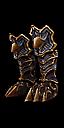 Warlord Bootsb.png
