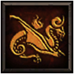 Dragon (variant)