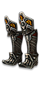 Warlord Bootsm.png