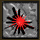 Blood Star (Diablo I).png