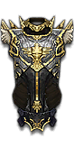 Ascended Armorwd.png