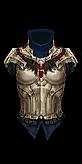 Rakkisgard Armor Female.png