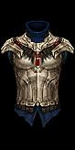 Rakkisgard Armor.png