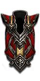Archon Armorw.png