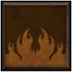 Banner Pattern - Flames.png