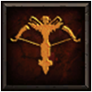 Banner Sigil - Demon Hunter (Promotional).png