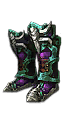 Illusory Boots.png