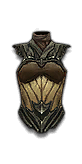 Stygian Harnessm Female.png