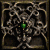 The Summoner icon.png