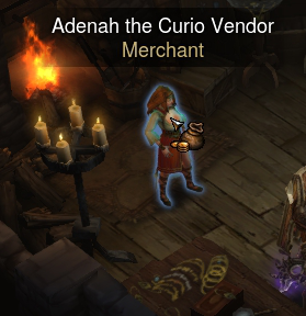 Adenah the Curio Vendor.png