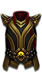 Doom Armorw.png