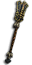 Royal Mace.png