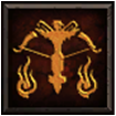 Banner Sigil - Demon Hunter (Promotional) (variant).png