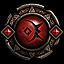 Crimson Runestone Rank 2.png