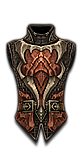Balor Armor.png