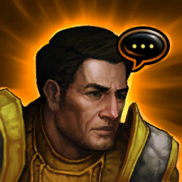 Image Result For Most Broken Diablo