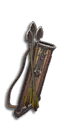 Hunting Quiver.png