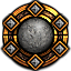 Unattuned Runestone Rank 6.png